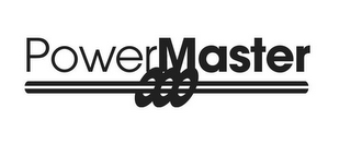 mark for POWERMASTER, trademark #85501129