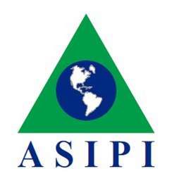 mark for ASIPI, trademark #85501362