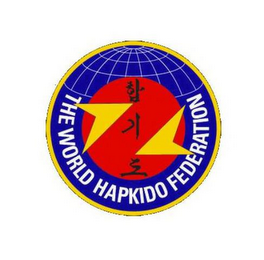 mark for THE WORLD HAPKIDO FEDERATION, trademark #85502707