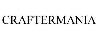mark for CRAFTERMANIA, trademark #85502984