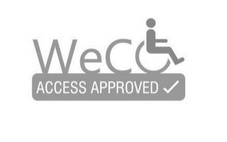 mark for WECO ACCESS APPROVED, trademark #85503672