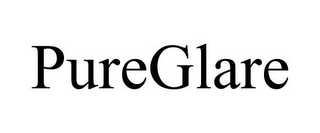 mark for PUREGLARE, trademark #85504193