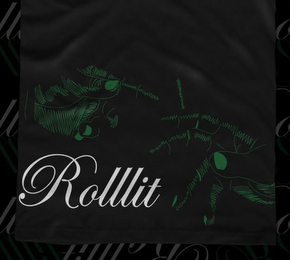 mark for ROLLLIT, trademark #85504504