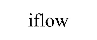 mark for IFLOW, trademark #85505224