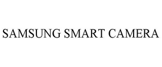 mark for SAMSUNG SMART CAMERA, trademark #85505398