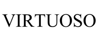 mark for VIRTUOSO, trademark #85506257