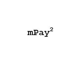 mark for MPAY2, trademark #85506330