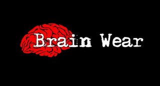mark for BRAIN WEAR, trademark #85510227