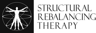 mark for STRUCTURAL REBALANCING THERAPY, trademark #85513018