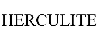 mark for HERCULITE, trademark #85514054