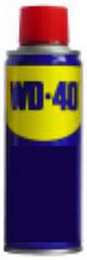 mark for WD-40, trademark #85515257