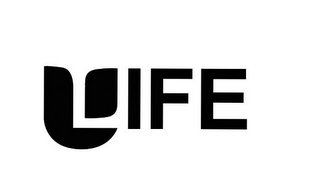 mark for ULIFE, trademark #85518732