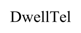 mark for DWELLTEL, trademark #85520894
