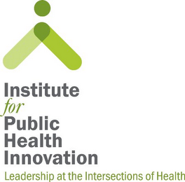mark for INSTITUTE FOR PUBLIC HEALTH INNOVATION LEADERSHIP AT THE INTERSECTIONS OF HEALTH, trademark #85523016