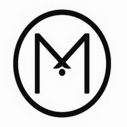 mark for M, trademark #85523279