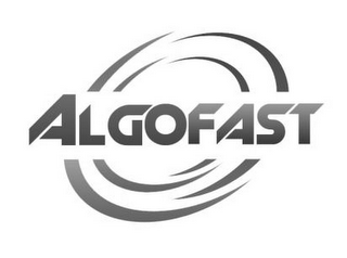mark for ALGOFAST, trademark #85524033