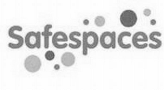 mark for SAFESPACES, trademark #85524387