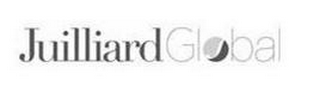 mark for JUILLIARDGLOBAL, trademark #85525144
