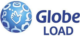 mark for GLOBE LOAD, trademark #85526243