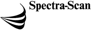 mark for SPECTRA-SCAN, trademark #85529038