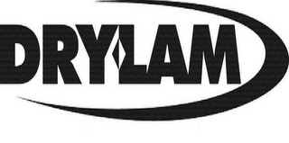 mark for DRY-LAM, trademark #85529145