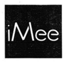 mark for IMEE, trademark #85529379