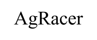 mark for AGRACER, trademark #85531286