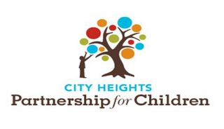 mark for CITY HEIGHTS PARTNERSHIP FOR CHILDREN, trademark #85532666