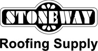 mark for STONEWAY ROOFING SUPPLY, trademark #85533655