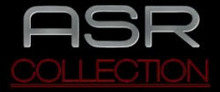 mark for ASR COLLECTION, trademark #85534309