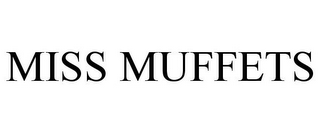mark for MISS MUFFETS, trademark #85534728