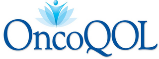 mark for ONCOQOL, trademark #85535898