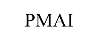 mark for PMAI, trademark #85538298