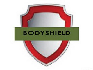 mark for BODYSHIELD, trademark #85541105