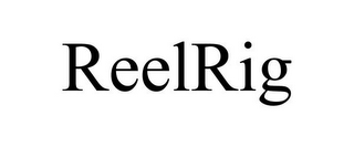 mark for REELRIG, trademark #85542555