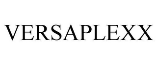 mark for VERSAPLEXX, trademark #85542914