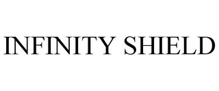 mark for INFINITY SHIELD, trademark #85544710