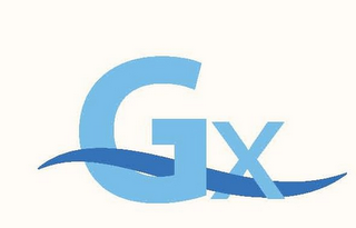 mark for GX, trademark #85545178
