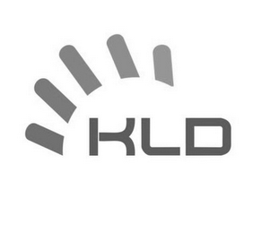 mark for KLD, trademark #85545344