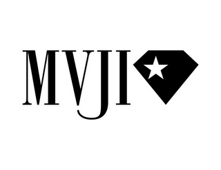 mark for MVJI, trademark #85547726