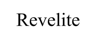 mark for REVELITE, trademark #85548119