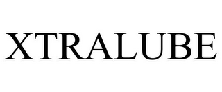 mark for XTRALUBE, trademark #85549179