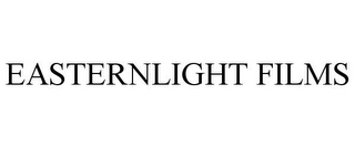 mark for EASTERNLIGHT FILMS, trademark #85551258