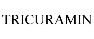 mark for TRICURAMIN, trademark #85552302