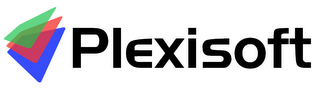 mark for PLEXISOFT, trademark #85552868
