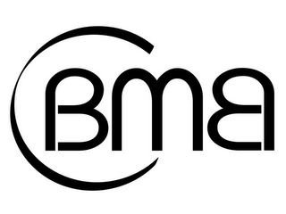 mark for BMB, trademark #85553548