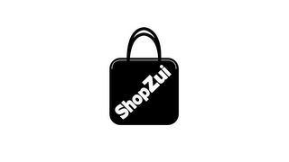 mark for SHOPZUI, trademark #85554747