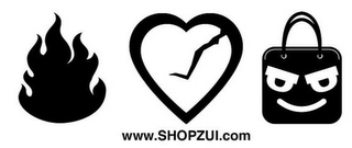 mark for WWW.SHOPZUI.COM, trademark #85554779