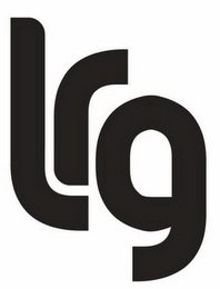 mark for LRG, trademark #85555824