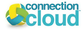 mark for CONNECTION CLOUD, trademark #85556925